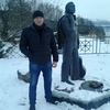 владимир, 30, г.Магадан