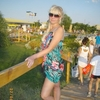 Анна, 31, г.Гурзуф