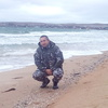 Серый, 38, г.Щёлкино