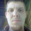 Сергей, 27, г.Петрозаводск