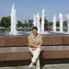 Надежда Киселёва, 47, г.Орел