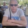 Roman, 31, г.Красный Сулин