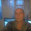 Владимир, 52, г.Орск
