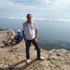 Игорь, 48, г.Реутов