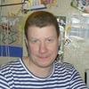 фёдор, 43, г.Пикалёво