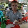 павел, 19, г.Белоозёрский