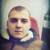 Andrey, 22, г.Сочи