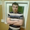 Олег, 31, г.Шарыпово  (Красноярский край)