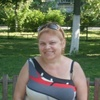 Nina, 65, г.Котлас