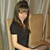 Эльвира, 24, г.Калуга