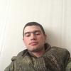 Дениска, 24, г.Сертолово