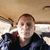 Алексей, 35, г.Майкоп