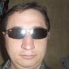 Максим, 39, г.Улеты