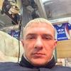 Александр, 31, г.Рузаевка