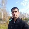 сайд, 33, г.Иркутск