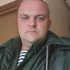 Дмитрий, 41, г.Кольчугино