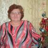 Наталья, 61, г.Довольное