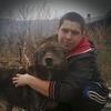 Олег, 21, г.Биробиджан