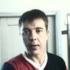 Даня, 35, г.Пятигорск