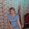 Марина, 50, г.Тула