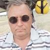 Владимир, 30, г.Ейск