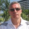 Геннадий, 60, г.Мытищи
