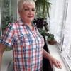 лида, 58, г.Лучегорск