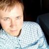 Юрьев Алексей Николае, 30, г.Волгореченск
