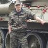 Дмитрий, 37, г.Красноборск
