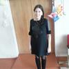 anna, 30, г.Лучегорск