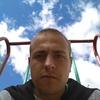Игорь, 20, г.Курган