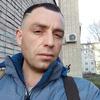 dik, 33, г.Тула
