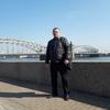 Сергей, 36, г.Грозный