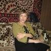 Марина, 53, г.Тацинский