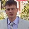 вячеслав, 33, г.Бердск