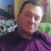 григорий, 47, г.Чита
