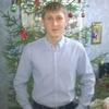 Роман, 32, г.Кадый