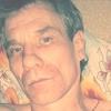 Олег Артеев, 50, г.Печора