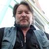 александр, 52, г.Медведево
