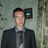 Виктор, 21, г.Казанское