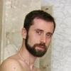 MEN 31, 31, г.Ивдель