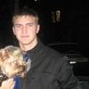 Дмитрий, 28, г.Адлер