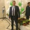 Константин Скворцов, 43, г.Октябрьский (Башкирия)