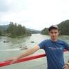 Demid, 25, г.Бийск