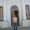 Виталий Савченко, 55, г.Азов