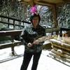 Светлана, 53, г.Мурманск