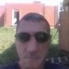Сергей, 43, г.Мошково