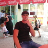 Юрок, 35, г.Белая Глина