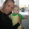 Юрий, 52, г.Балахна
