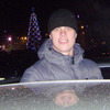 Макс, 34, г.Красноярск
